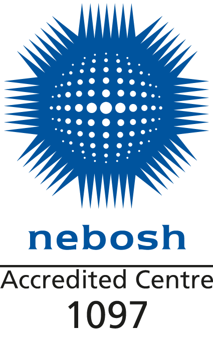 nebosh acredited centre 1097